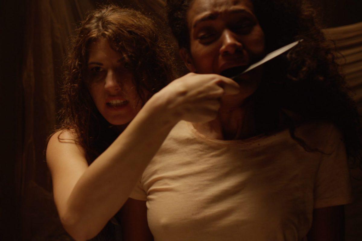 blood trap 2015 movie online